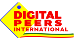 Digital Peers International